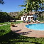 B&B Bellavista de Colchagua