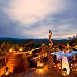 ‪Madikwe Safari Lodge‬