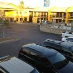 Foto de Days Inn El Paso West