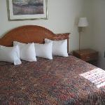 Country Inn & Suites O'Hare South resmi