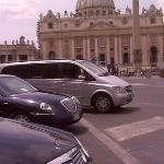 Private Tours & Transfers in Italy