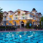 Gural Premier Belek