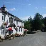 ‪The Santon Bridge Inn‬