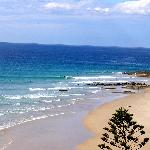  Coolangatta Beach