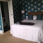 Norbury House Hotel의 사진