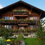 Photo of Chalet Zum Steg