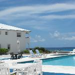 South Caicos Ocean & Beach Resort