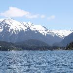  Sitka Sound