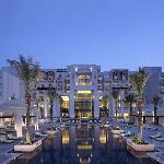 Eastern Mangroves Hotel & Spa By Anantara