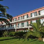 Photo of Arcu di Sole Hotel Olmeto
