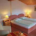 Photo de Hotel Sonnenhof Bed & Breakfast