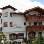 ‪Hotel Sonnenhof Bed & Breakfast‬