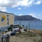 Photo of Kalimera Karpathos