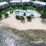The Grandview Condos Cayman Islands resmi