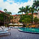 Renaissance Boca Raton Hotel