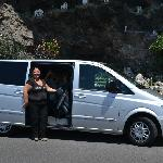 Scialone Limousines Private Tours
