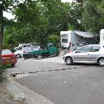 Camping Mare Monti의 사진