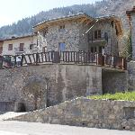 Photo of B&B Orsolina