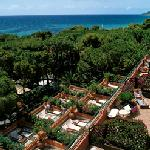 Forte Village Hotel Castello