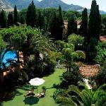 Forte Village Resort - Il Villaggio