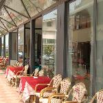 Photo of La Conchiglia Hotel Bellaria