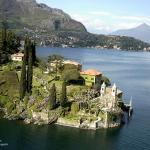 Villa Balbianello
