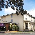 Photo of The Regency Hotel Solihull Shirley