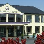 Kenmare Bay Hotel