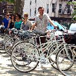 ‪Get Up and Ride Bike Tours‬