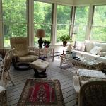  sun room