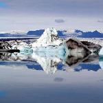 GeoIceland - Day Tours