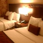 Courtyard by Marriott Akron Montrose照片