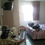 Motel 6 St Louis East - Caseyvilleの写真