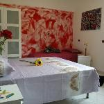 B&B Valchiavenna