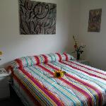 Photo of B&B Valchiavenna