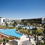 Dolce Sitges Resort