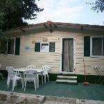 Photo of Residence Toscolano