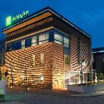 Holiday Inn Bydgoszcz
