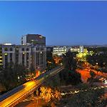 Embassy Suites Hotel Pleasant Hill-Walnut Creek