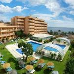 Photo of Palia La Roca Hotel-Club Benalmadena