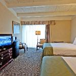 ‪Howard Johnson Inn - Newport Area / Middletown‬