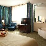 Clarion Grand Boutique Hotel Foto