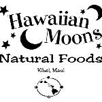 Hawaiian Moons Natural Foods