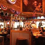 Texas Roadhouse Rapid City SD