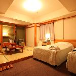 Okinawa Sunplaza Hotel