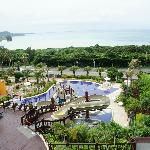 Fullon Resort Kending Foto