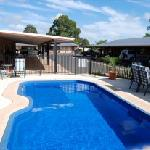 Photo de Ascot Lodge Motor Inn Kingaroy