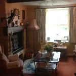 Grayling House Bed and Breakfast Foto