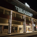 The Regent