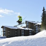 Photo of Radisson Blu Resort, Trysil